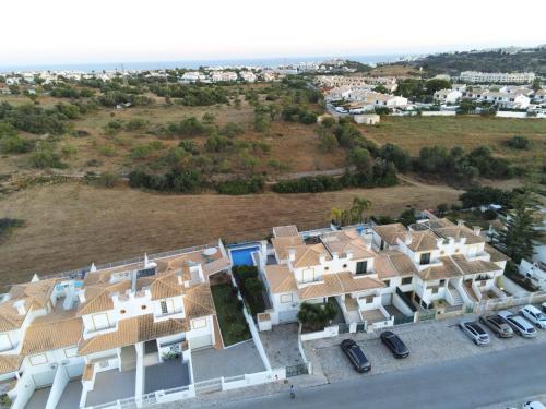 Villa Coelho, Albufeira