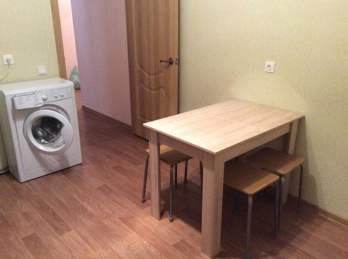 Apartment on Zaprudny proezd 4V 8 floor, Tambovskiy rayon