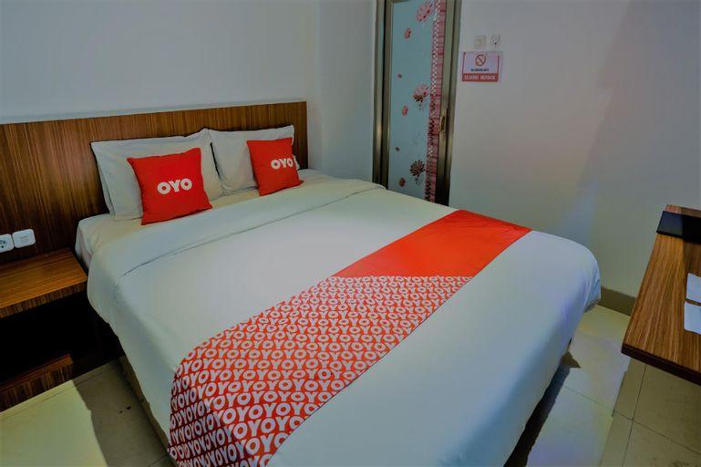 OYO 3109 Point Inn, Jakarta Barat