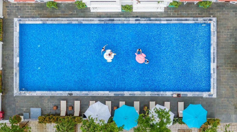 Oriental Hoi An Villas, Hội An