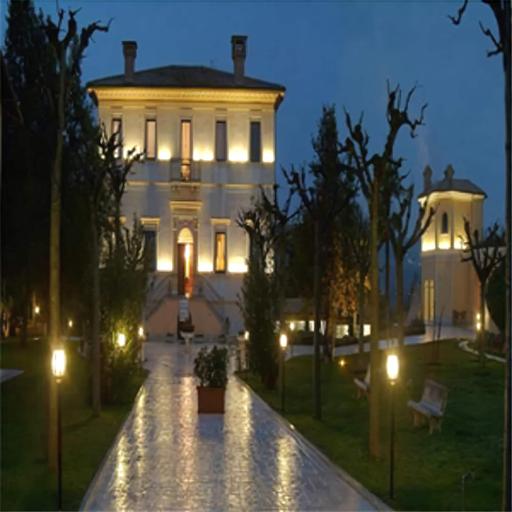 Hotel Villa Picena, Ascoli Piceno