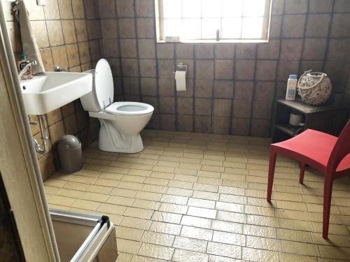 Meeting-Rooms, Speyer