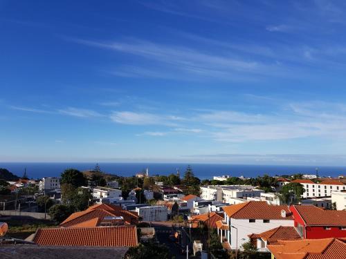 Casa da Orquidea, Funchal