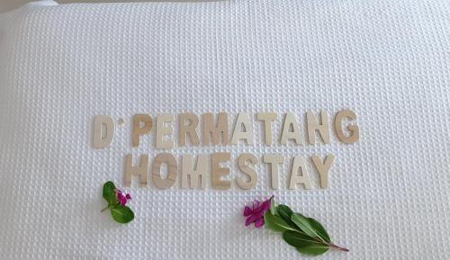 Homestay - Ayer Hitam, Alor Setar Kedah, Kubang Pasu