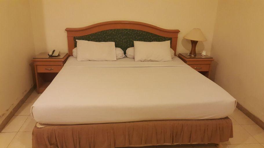 Hotel Panakkukang, Makassar