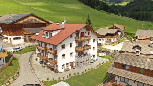 Ansitz Steiner, Bolzano