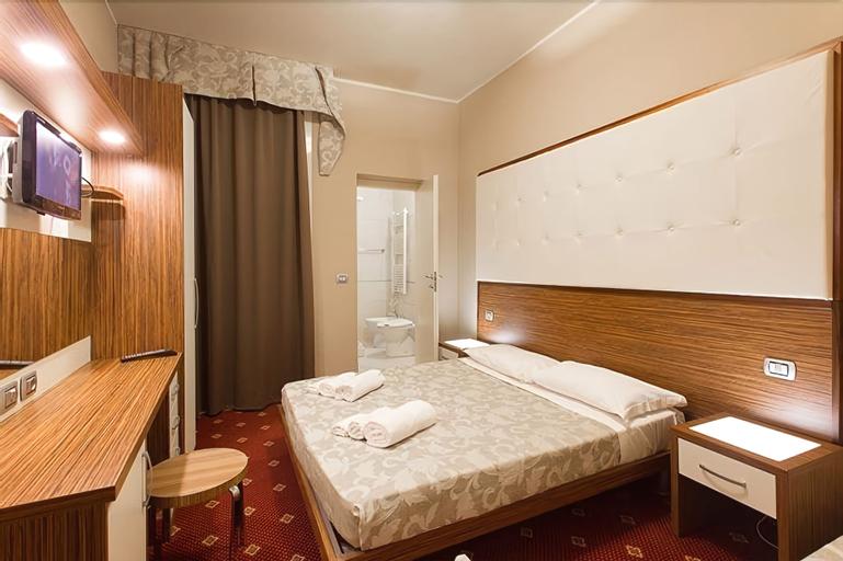 Hotel In, Forli' - Cesena