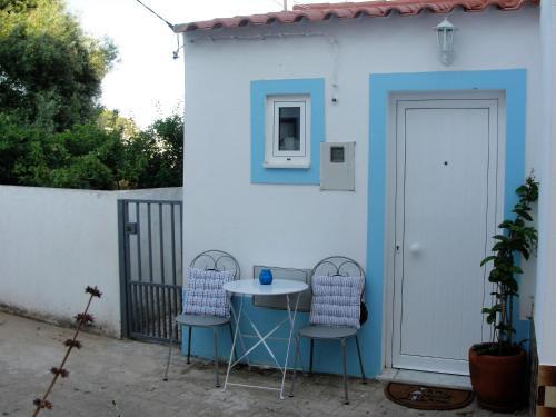 Manta Rota Holiday Home, Vila Real de Santo António