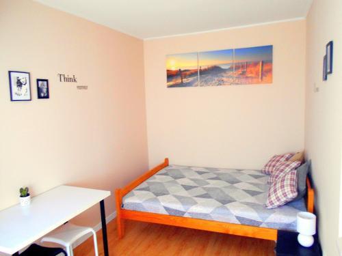 Arade Rooms, Lagoa