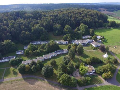 Familienferiendorf Hubingen, Westerwaldkreis