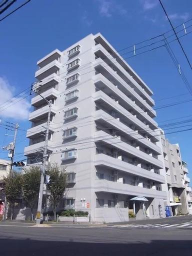 Alphabed Takamatsu Iguchimachi, Takamatsu