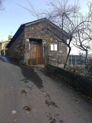 Quinta Silva, Castro Daire