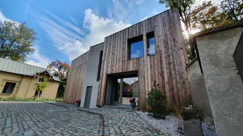 Exclusive penzion Viva Residence, Mladá Boleslav