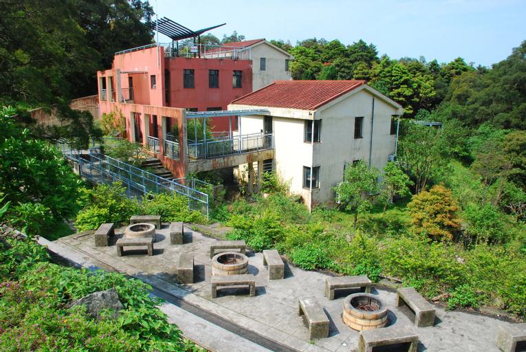 (Tsuen Wan) YHA Sze Lok Yuen Tai Mo Shan Youth Hostel, Tsuen Wan