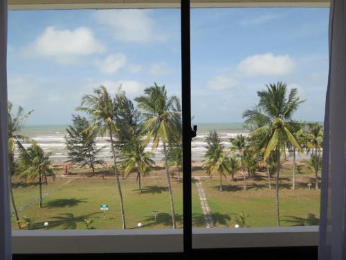 Sea View Resort Hotel & Apartments, Kuala Belait