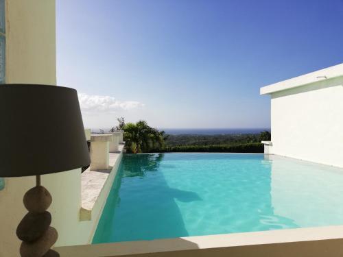Villa El Spa, Rio San Juan