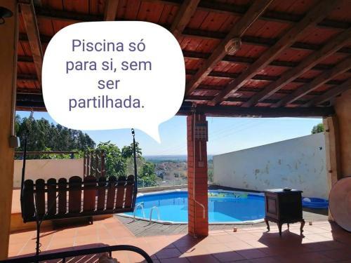 Cantinho, Alojamento Local, Mealhada