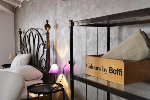 camere private suite con bagno privato e angolo colazione, Venezia