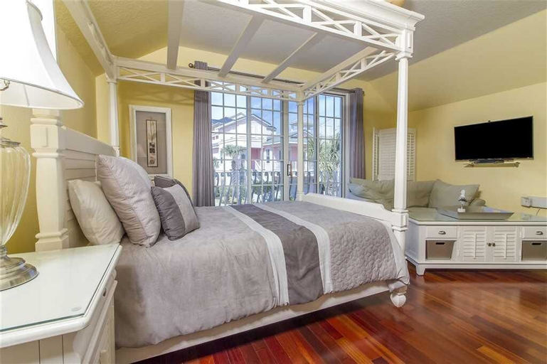 Ocean Way House by Vacation Rental Pros, Flagler