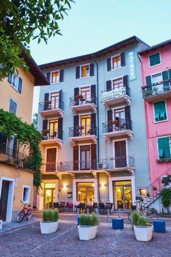 Casa Nataly, Trento