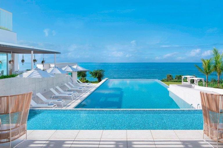 IRAPH SUI, a Luxury Collection Hotel, Miyako Okinawa, Miyakojima