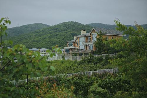 Dalian Beima Resort & Farm, Dalian
