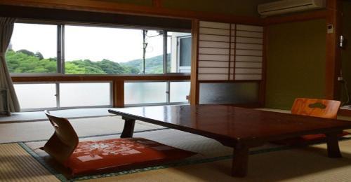Kami - Hotel / Vacation STAY 15953, Kami