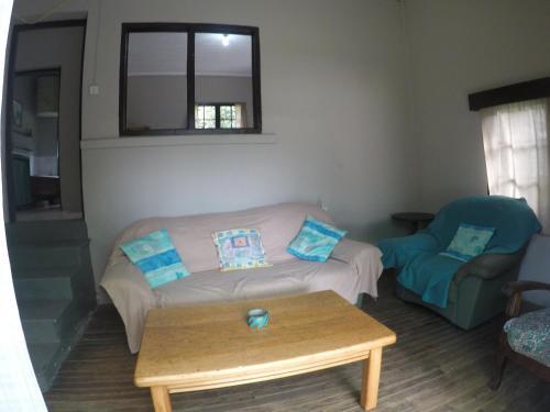 Ikaya Accommodation Psj, O.R.Tambo