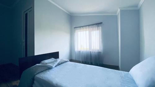 Byurakan Guesthouse,