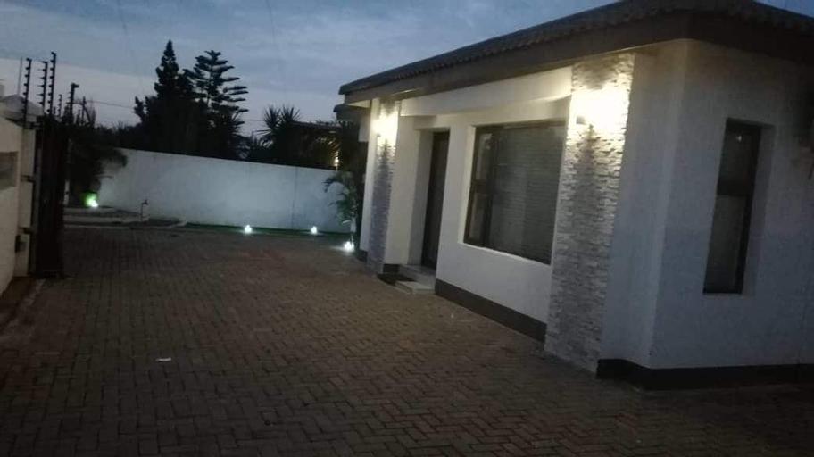 Arianna Guest house, Gaborone