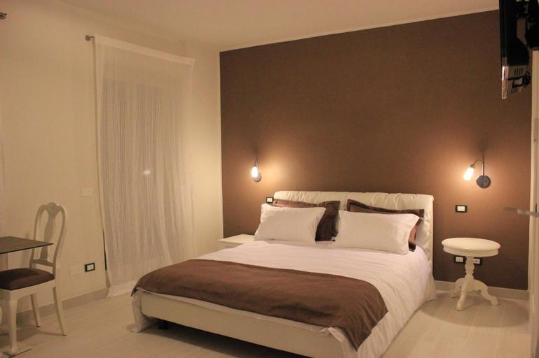 Rooms & Breakfast Il Punto..., Verona