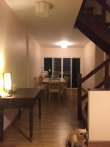 Westgate house for rent, Bang Bua Thong