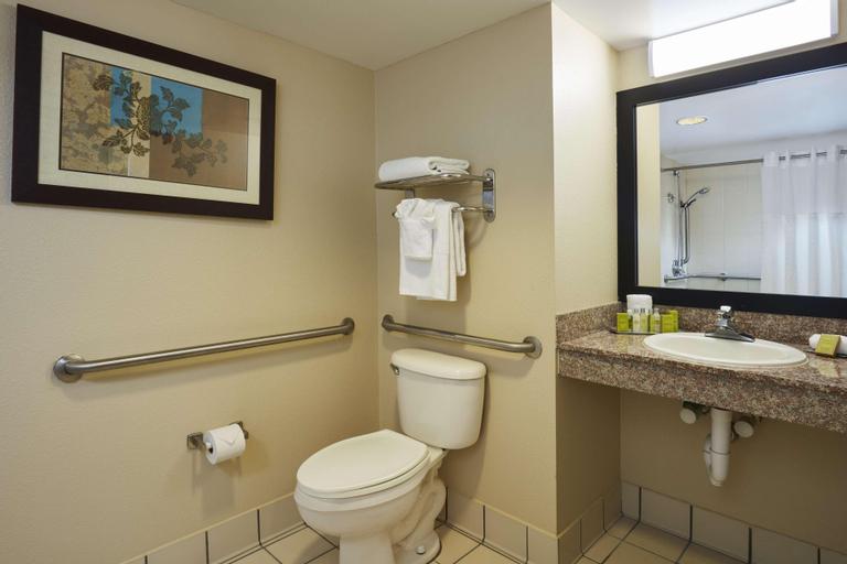 DoubleTree by Hilton Hotel Orlando at SeaWorld, Orange