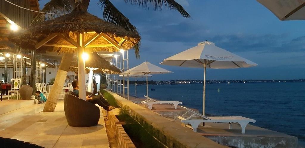 Resort Dai Duong Mui Ne, Phan Thiết