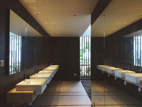 Merveille Woodsbury Suite 2, Seberang Perai Utara