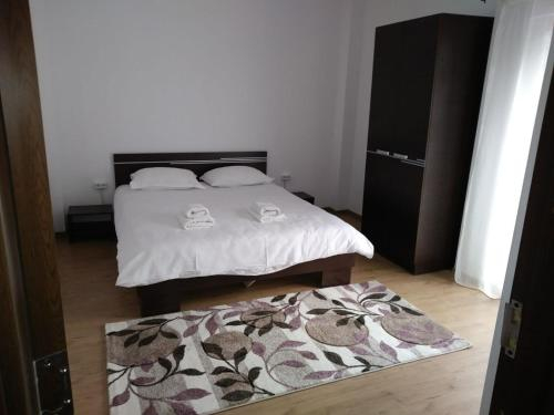 Alexys Residence 6, Iasi