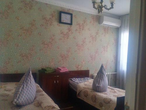 cheap room in the center of Tashkent, Tashkent City
