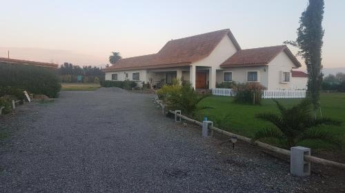Habitacion en Casa de Campo, Maipo