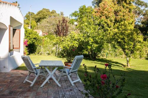 Feels Like Home Balaia Garden House, Albufeira