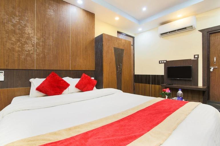 OYO 466 Sujal Hotel, Janakpur