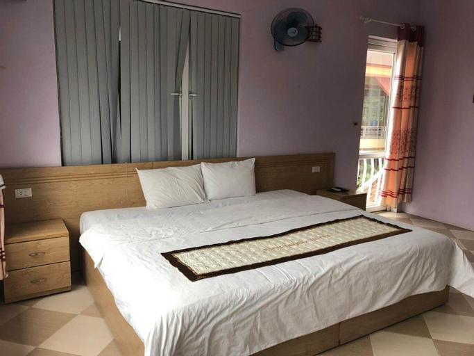 SPOT ON 831 Truong Xuan Motel, Hoàng Mai