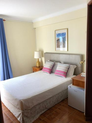 Easy Rooms - Central Milfontes - Duna Parque Group, Odemira