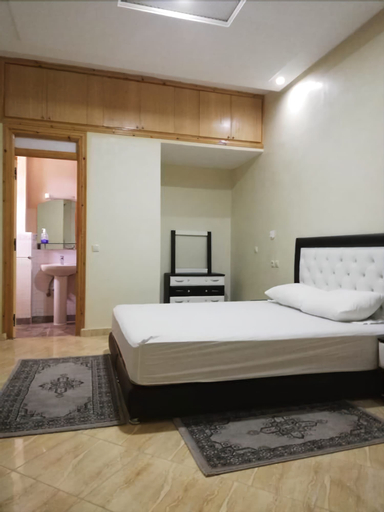 Luxury Apartments Talya, Sidi Kacem