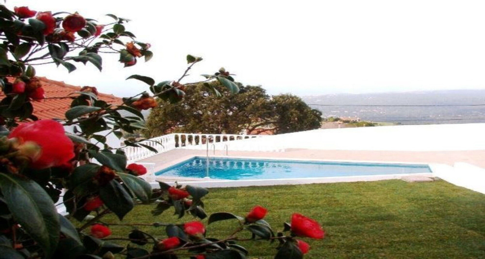 104201 -  Villa in Sintra, Sintra