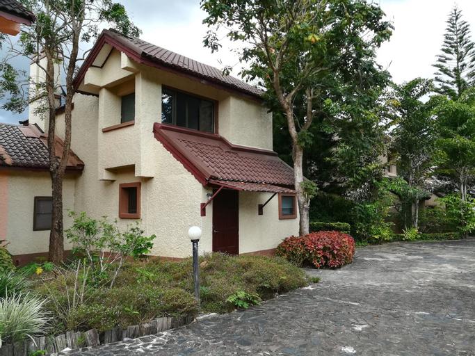 Green Hills Home, Khao Kho