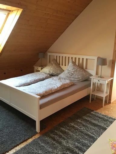 Landhaus-Pension Am Pfaffensee, Rhein-Pfalz-Kreis