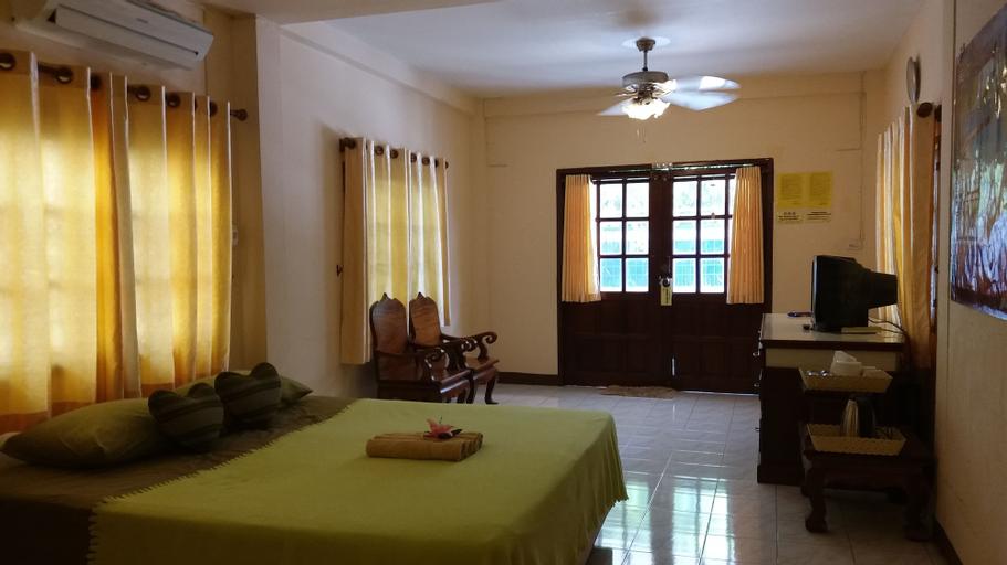 Santipran Place, Muang Udon Thani