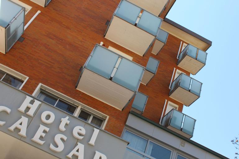 Hotel Caesar, Pesaro E Urbino