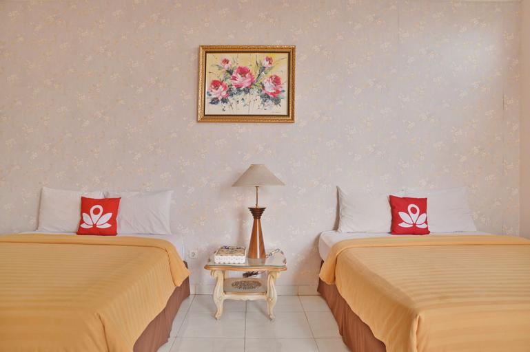 Hotel Narapati Indah Syariah, Bandung