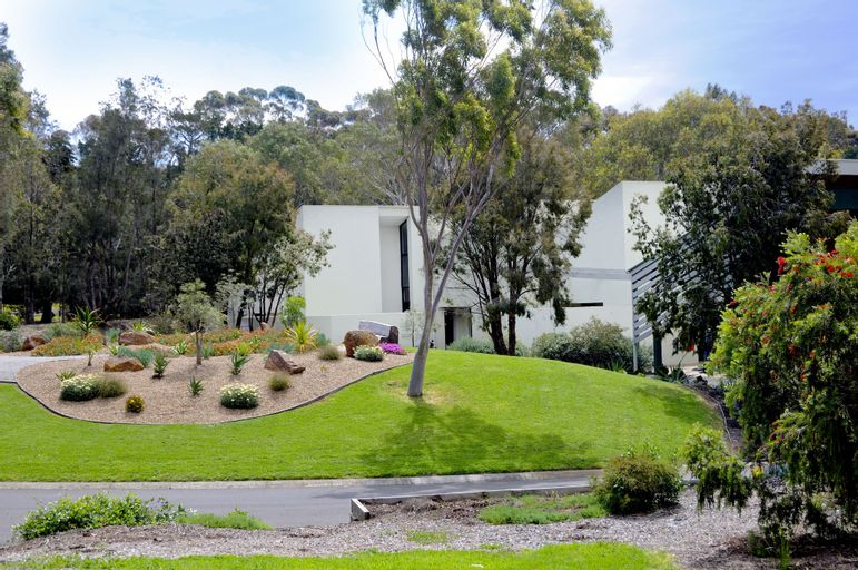Geelong Conference Centre, Geelong